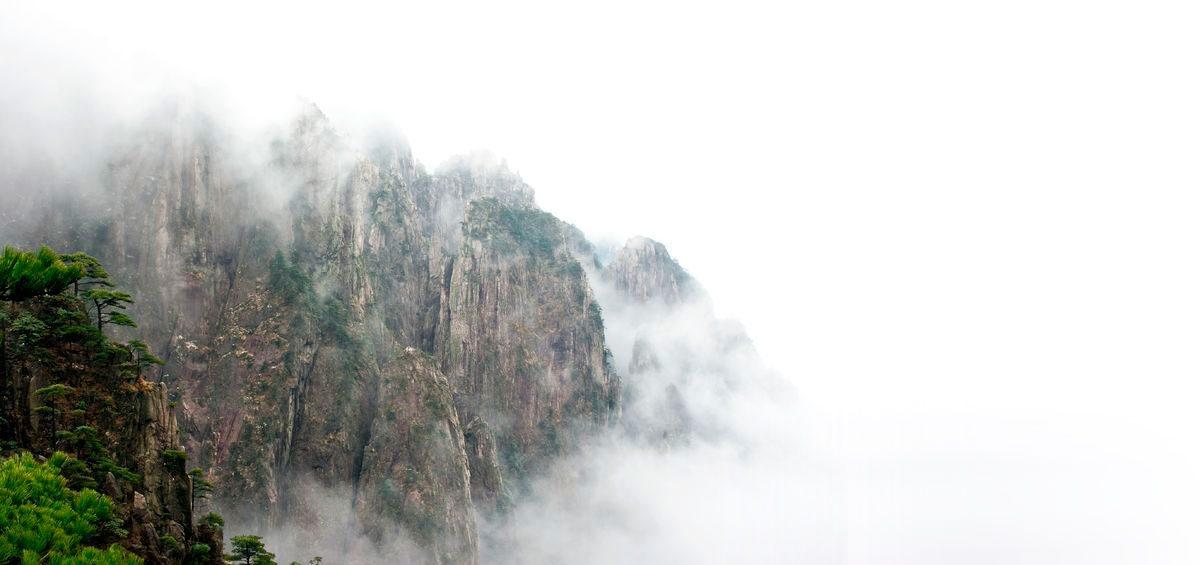 15753403_m-berg-nebel