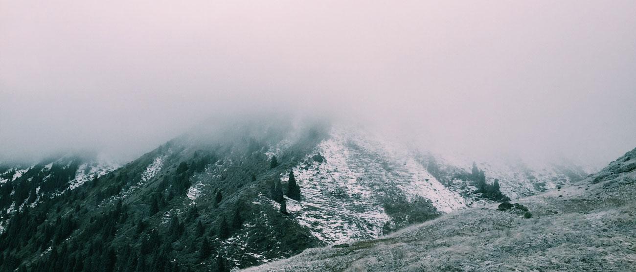 mountain-nursultan-rakysh-unsplash